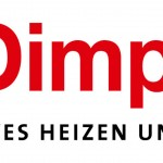 dimplex-logo-4c-150x150