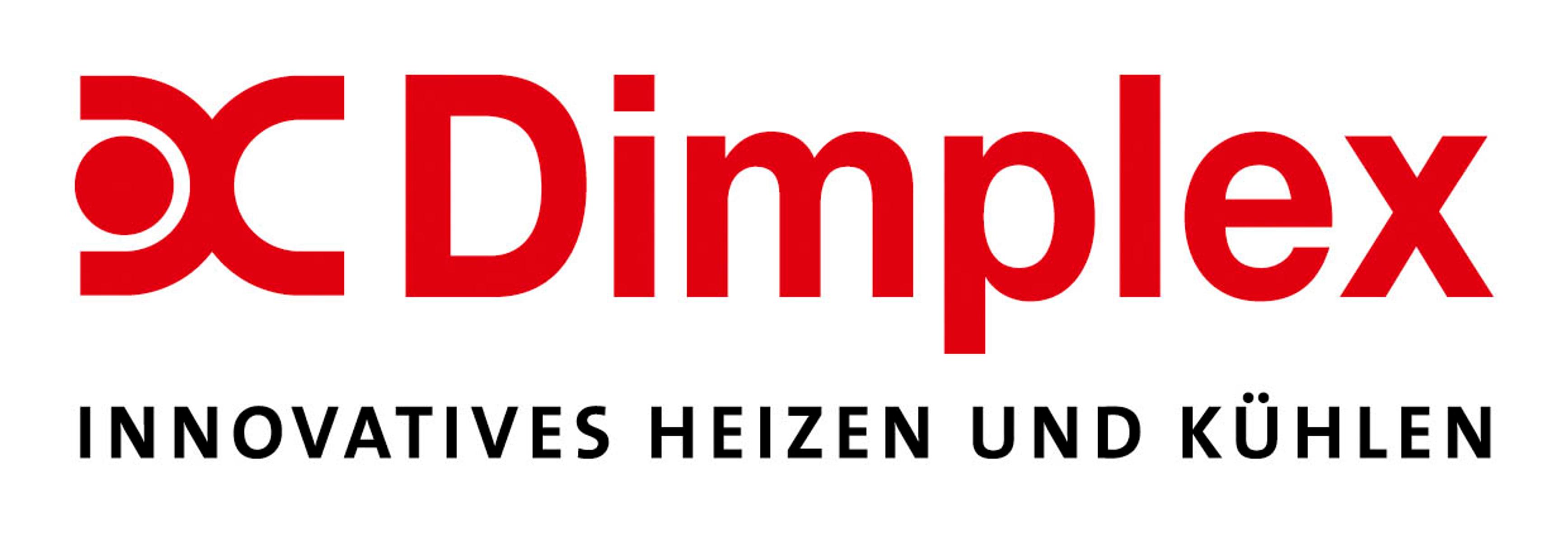dimplex-logo-4c
