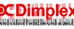 dimplex1-150x60