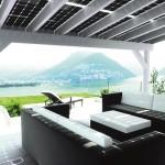 solarwatt_veranda_system_referenz_700px-150x150