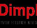dimplex-150x100
