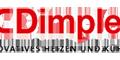 dimplex1