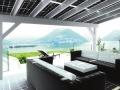 solarwatt_veranda_system_referenz_700px